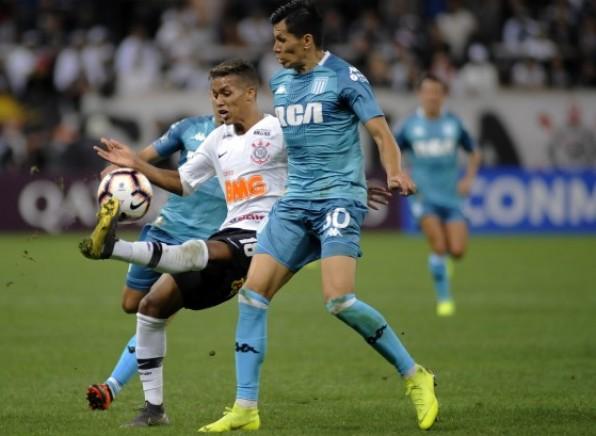 Meu Timão - Aqui é Corinthians 15a337a5966a2