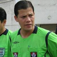 Victor Hugo Carrillo