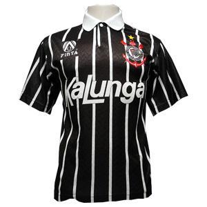 9d451c3546 Camisa do Corinthians de 1993