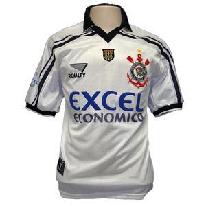 Camisas do Corinthians de 1998 961a7325ce370