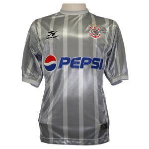 c859d893f5 Camisas do Corinthians de 2002
