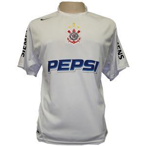 Camisas do Corinthians de 2004 69af76ec2f86f