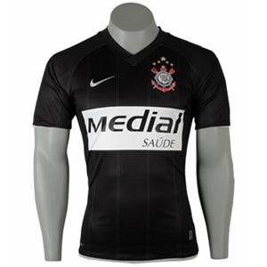 Camisas do Corinthians de 2008 068f03908b797