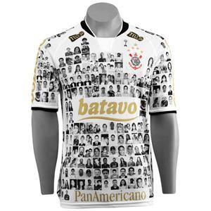 Camisas do Corinthians de 2009 890357f995ae8