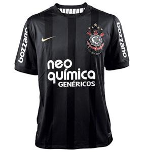 5e88775a55 Camisas do Corinthians de 2010