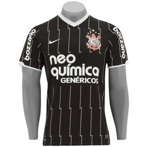 Camisas do Corinthians de 2011 4aae27615fcec
