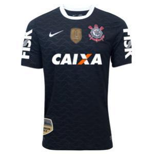 Camisas do Corinthians de 2013 388e1dfd476da