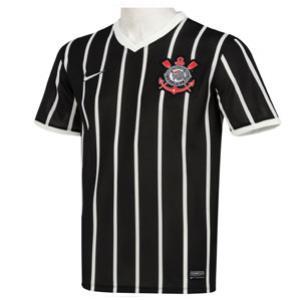 91287a7d4 Camisas do Corinthians de 2013