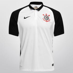 Camisas do Corinthians de 2015 30a319f9fcc6f