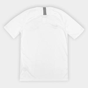 4ffd213d4c355 Camisas do Corinthians de 2018
