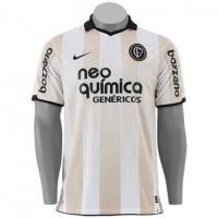 Camisa do Corinthians 2010 07aeb94891cf9