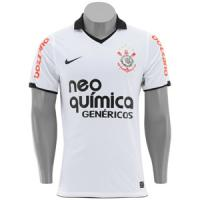 Camisas do Corinthians de 2010 7dd1982302a46