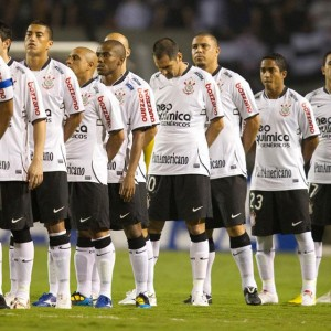 ver topico · Times esquecidos  o poderoso Corinthians de 2010! 2a0980d3eed72