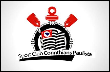 Alguns corinthianos aqui no fórum e em outros lugares têm feito reclamações  meio que absurdas quanto ao fato do Corinthians montar equipes para outros  ... a9e65a27eb987