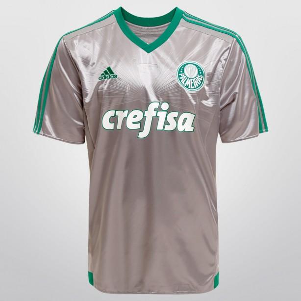 e5ebbe5ce43 Camisas da Ardidas da de 10 a 0 na Nike!