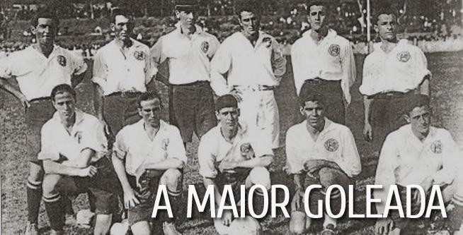 1920 - Santos 0x11 Corinthians 94c028db840dd
