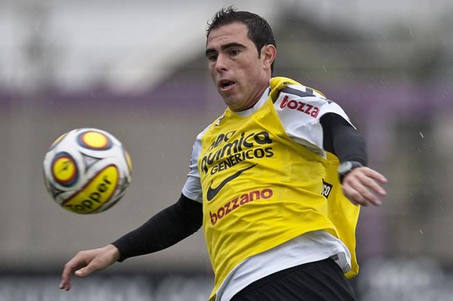 Bruno Cesar 1a3b4ce0d7e08
