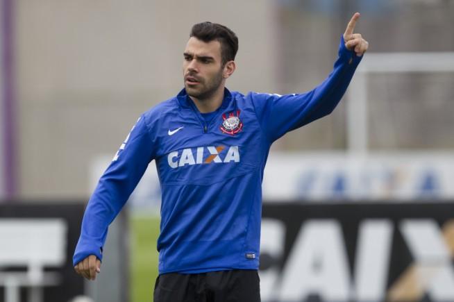 Bruno Henrique 7c7907f99c564