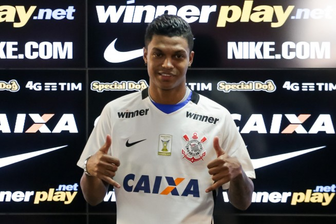 Bruno Paulo f01e5d76ca86c