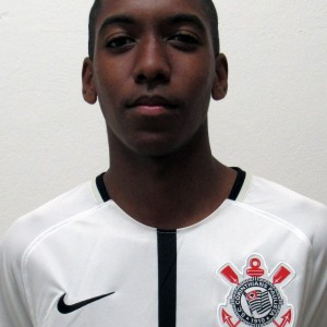 Denilson Rodrigues Costa Junior