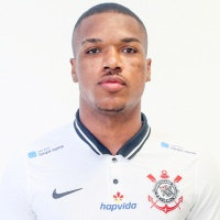 Xavier Volante Do Corinthians