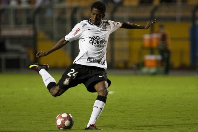 Moacir Costa da Silva