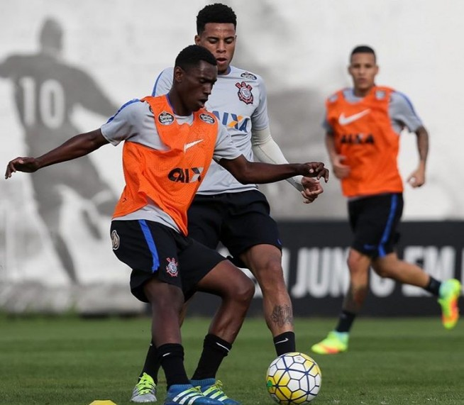 Nathan Henrique Gama da Silva