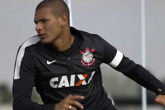 Willian Souza Arão da Silva