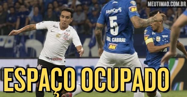 Corinthians já tem acordo de patrocínio máster para a finalíssima da Copa  do Brasil 7405fa6a94949