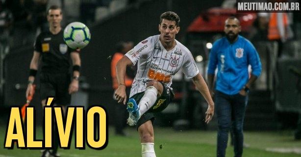 Após reclamação do Rio Claro, Corinthians explica operação financeira da compra de Avelar; entenda – Meu Timão