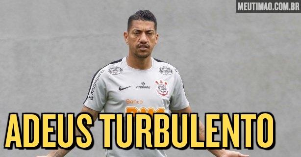 Ralf diz que Tiago Nunes não deu chance para conversa e pontua: 'Até hoje estou sem entender' – Meu Timão