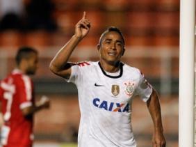 Corinthians pode enfrentar o Mogi Mirim nas quartas de final