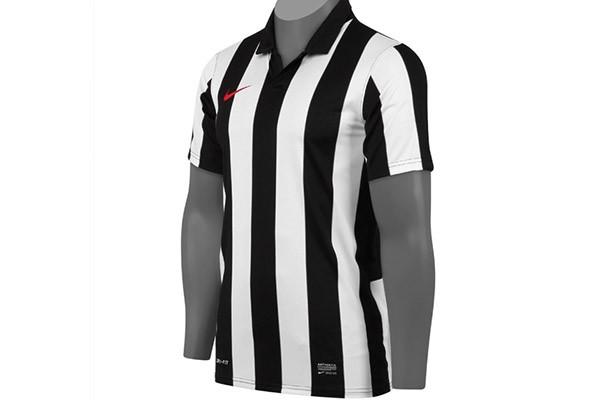 c0a7e63dc9ea8 Camisa que teria supostamente vazado do Corinthians era fake