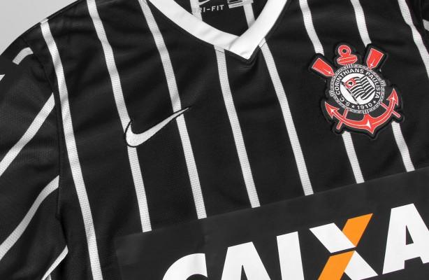 Futfanatics faz promoção de camisas do Corinthians e também dá ... a4fa71f0646cf