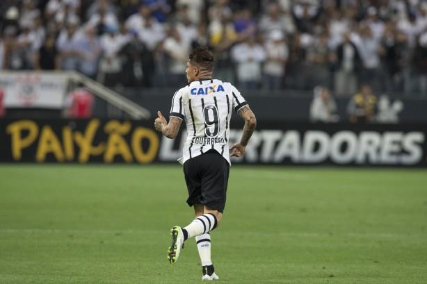 6be9b99feb513 Corinthians divulga numeração das camisas para o Brasileirão