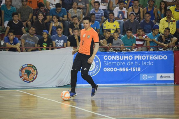 4dd3032705 Corinthians acerta renovação com três estrelas do futsal alvinegro