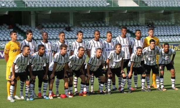 FPF divulga tabela de jogos da Copa São Paulo  Timão estreia no dia ... aeedc319ef4b7