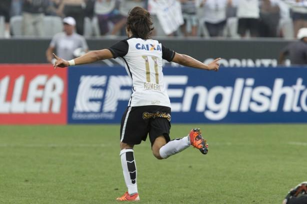 a1a96d2eccc4f Corinthians divulga numeração oficial para disputa da Libertadores