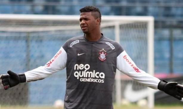 Na Série B Do Paulista Ex Goleiro Do Corinthians Lamenta