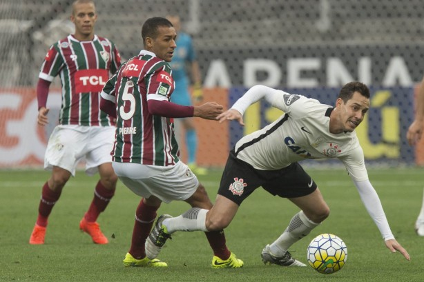 fa186dc28e Súmula informa cartão amarelo após partida e Corinthians terá outro ...