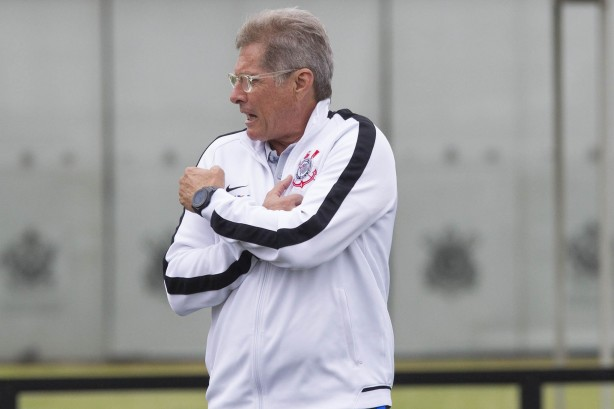 412602bb90 Torcida do Sport agradece Corinthians por contratação de Oswaldo de ...