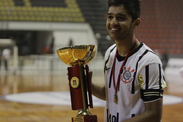 842fdb1fe8 Quatro campeões do Corinthians recebem proposta do Sorocaba e devem ...