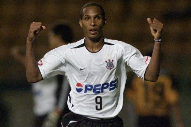 https   www.meutimao.com.br noticia 236031 com-fellipe-corinthians ... 21dacac8b0a2e
