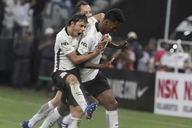 6cbfb82cf487a Como assistir na TV ao jogo entre Corinthians e Mirassol pelo Paulistão