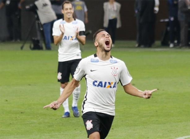 Corinthians marca de falta 83e6b193d5a23