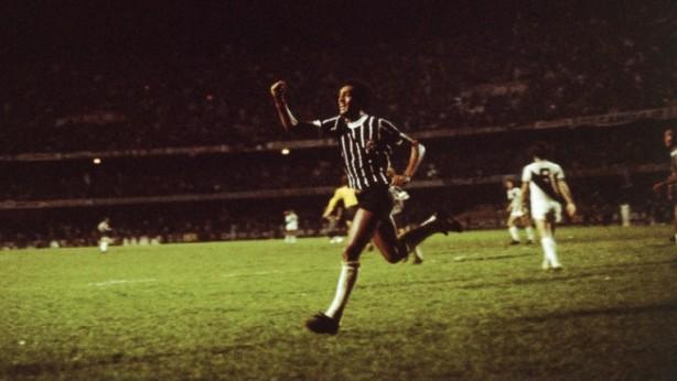 Corinthians leva vantagem sobre a Ponte Preta em confrontos mata-mata fd2f6f24b9b1e