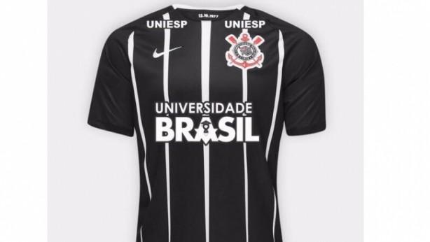 Universidade Brasil firmou acordo com Corinthians para primeiro jogo da  final estadual a03a88022e65e