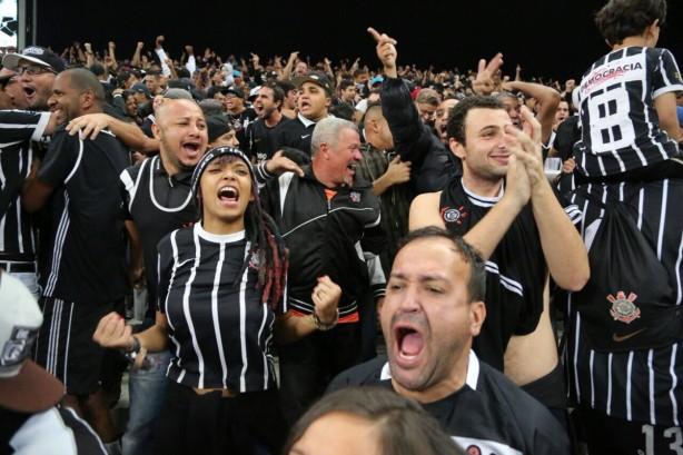 https   www.meutimao.com.br noticia 254377 maior-artilheiro-da ... 677b99107f846