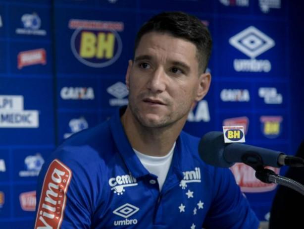 Thiago Neves fala em vontade de jogar no Corinthians e revela ... 8ab1afc45dfef