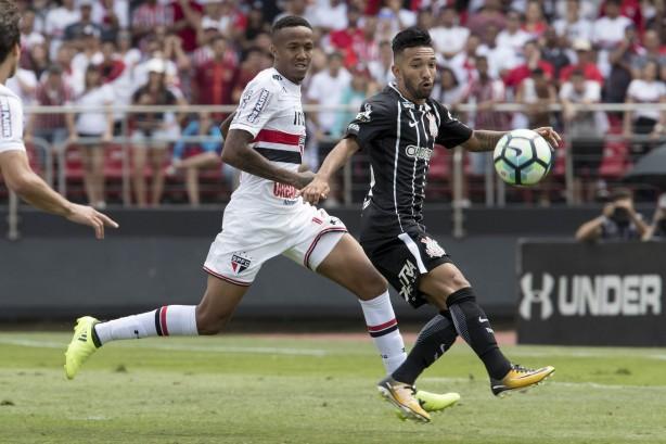 Majestoso define vaga para a final do Campeonato Paulista nesta quarta-feira eadbd3c755281